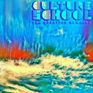Imagem de 'Culture School'