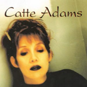 Image for 'catte adams'