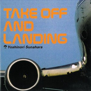 Image for 'Take Off and Landing'