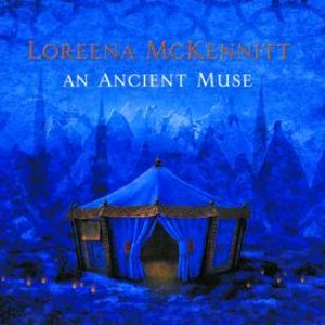 Image for 'An Ancient Muse (International Version)'