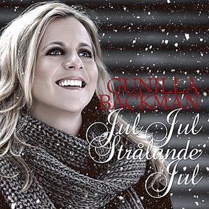 Image for 'Jul Jul Strålande Jul'