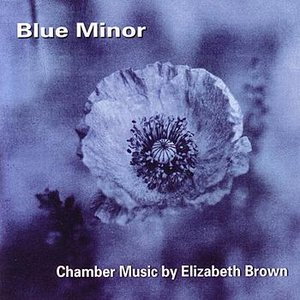 Image for 'Blue Minor'