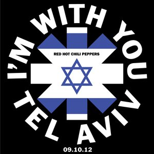 Image for '2012/09/10: Hayarkon, Tel Aviv, IL'