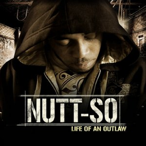 Image for 'Life Of An Outlaw'