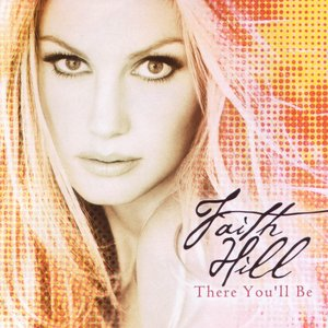 Image for 'There You'll Be (European Version)'