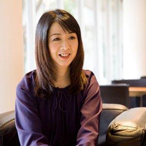 Bild für '大島ミチル'