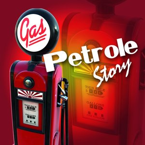 Image for 'Petrol Story'