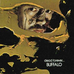 Image for 'Dead Forever'