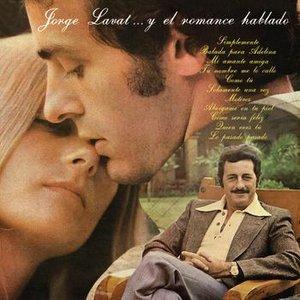 Image for 'Jorge Lavat y el Romance Hablado'