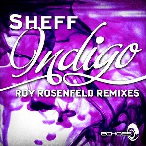 Image for 'Indigo - Roy RosenfelD Remixes'