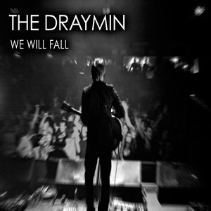 Image pour 'We Will Fall'