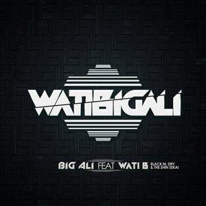 Image for 'WatiBigali'