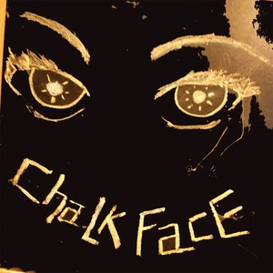 Image for 'Chalkface'