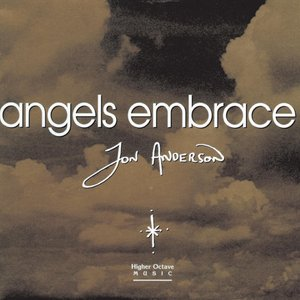 Image for 'Angels Embrace'