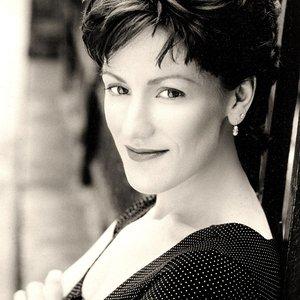 Image for 'Lisa Vroman'