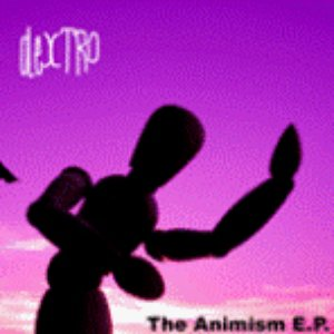 Image for 'Animism EP'