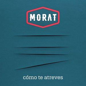 Image for 'Cómo Te Atreves'