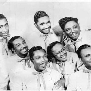 Image for 'Spirit of Memphis Quartet'