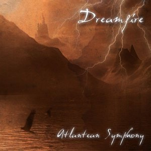 Image for 'Atlantean Symphony album samples'