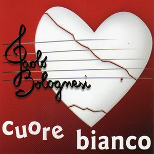 Image for 'Cuore bianco'