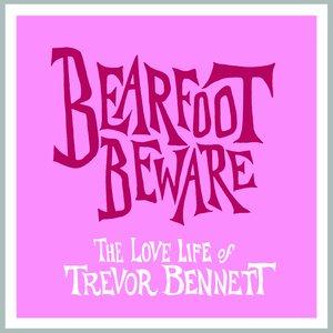 Image for 'The Love Life of Trevor Bennett'