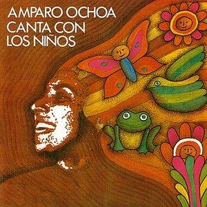 Image for 'Canta con los Niños'