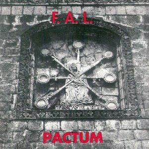 Imagen de 'F.A.L.'