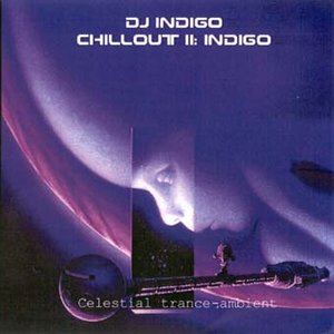 Image for 'Chillout, Volume 2: Ultraviolet'
