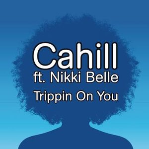 Image for 'Trippin On You'