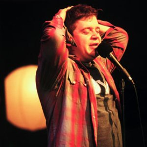 Immagine per 'Patton Oswalt'