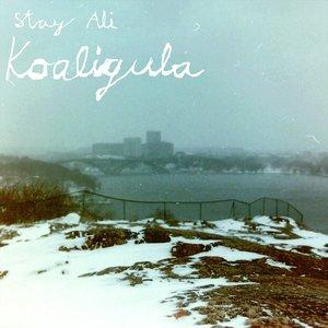 Bild für 'Koaligula - EP'