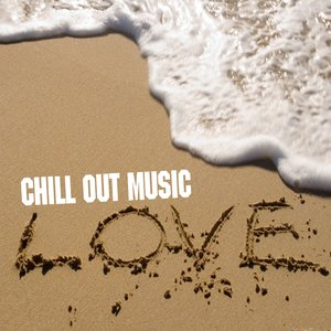 Image pour 'Love Chill Out Music'