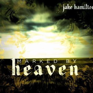 Image for 'Marked by Heaven'