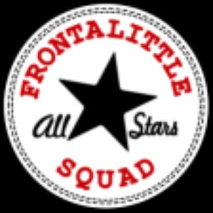 Image pour 'Frontalittle Squad'