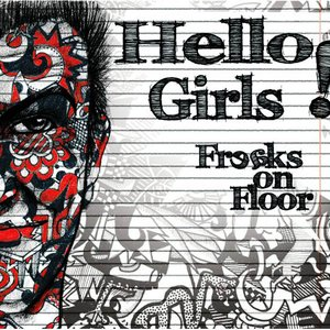 Image for 'Hello Girls!'