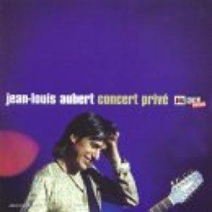 Image for 'Concert privé'