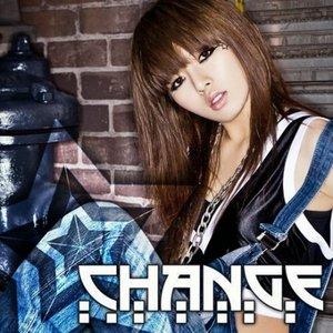 Bild för 'Hyuna feat. Junhyung'