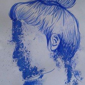 Image pour 'Sensi Sye'
