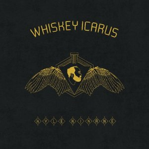 Image for 'Whiskey Icarus'