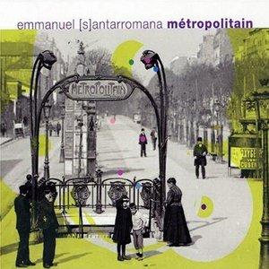 Image for 'Trocadéro'