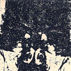 Bild für 'EB 001'