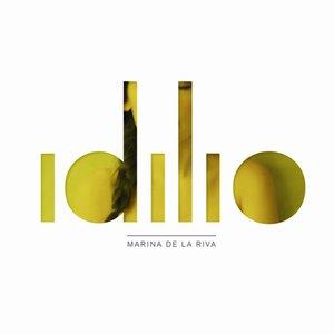 Image for 'Idilio (Deluxe Edition)'