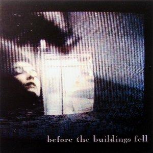 Imagem de 'Before the Buildings Fell'