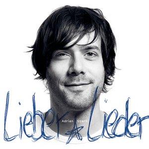 Image for 'Lieber Lieder'