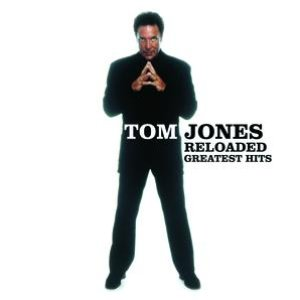 Image for 'Reloaded: Greatest Hits'