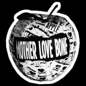 Image for 'Mother Love Bone Demos'