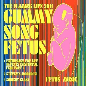 Image for 'Gummy Song Fetus'