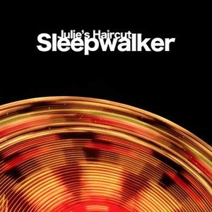 Image for 'Sleepwalker (single)'
