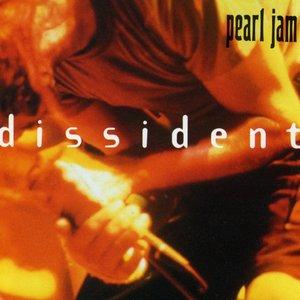 Image pour 'Dissident (live)'