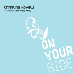 Image for 'On Your Side'
